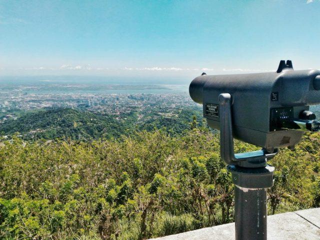 Tops Lookout Cebu