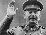 Joseph Stalin (1878-1953)