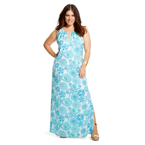 Lilly Pulitzer and Target Plus Size FAIL with ...