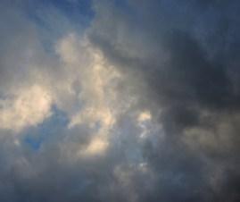 DSCN0177-clouds