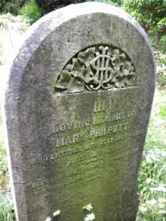 1907-grave