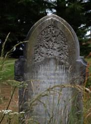 1909-grave