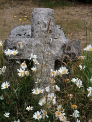 old-grave