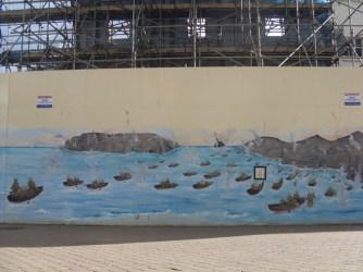 war-mural-2