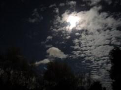 moon-nov-3