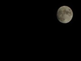 moon-220116