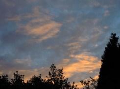 sky-080116
