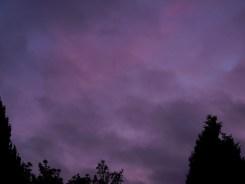 sky-180116b
