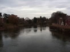 river-view-1