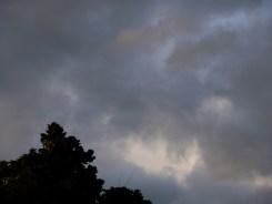 clouds-a-280316
