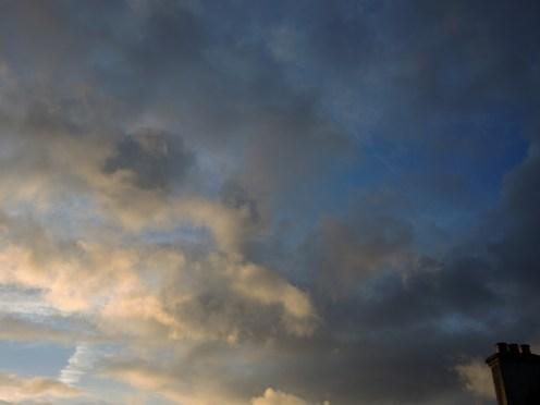 clouds-f-280316