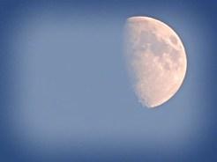 moon 130716 (1)