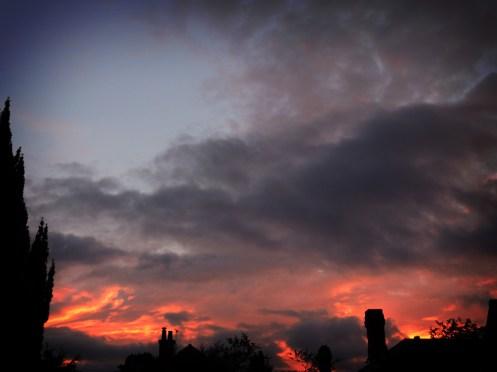 sunset-200716-a