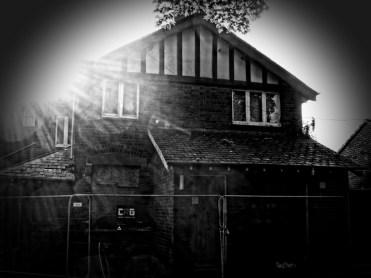 Photo of Victoria House