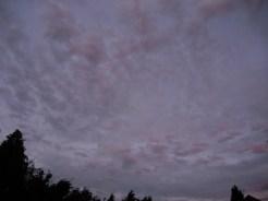 clouds-270816-b