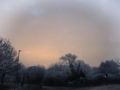 frosty-sunrise-1