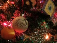 tree-merry-christmas