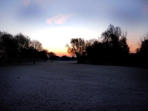 frosty-dawn-210117-a