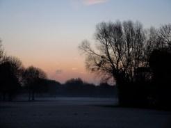 frosty-dawn-210117-b
