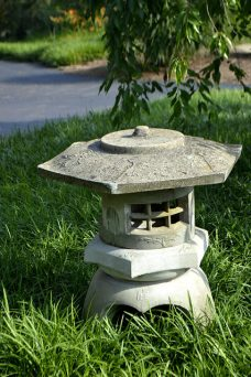 neat lantern