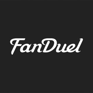 Spend lots of money on Fan Duel! And no, I am not a paid sponsor. Yet.