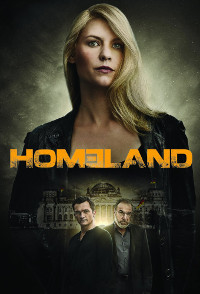 homeland-season-6-poster