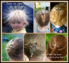 386b7d894033438329ad4e3e633b0ab6--bad-hair-day-rose-hair