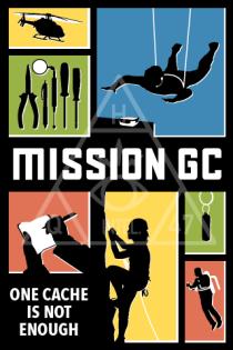 MissionGC2