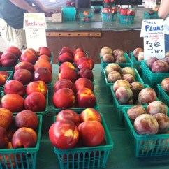 Sofa Farmers Market San Jose White Rattan Local Color Tapia Bros Farm Ramblings Of A Twenty