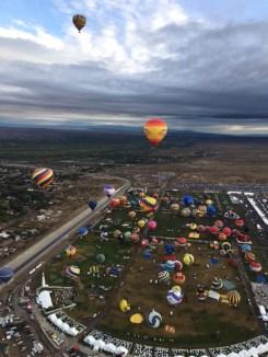 balloon-flight-view-of-the-ground