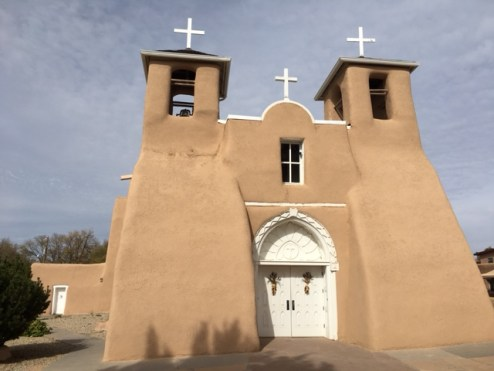 taos-church