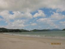 Cenang Beach_3
