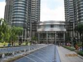 Petronas Towers_3