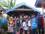 2nd High School Class_2