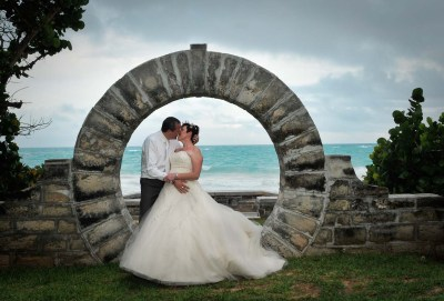 Bermuda Wedding Photographer | Bermuda Wedding ...