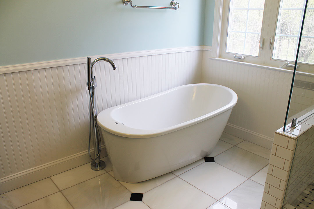 kitchen and bathroom remodeling contractor of gainesville va