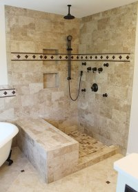 Bathroom remodel, Gainesville VA Contractors Ramcom ...