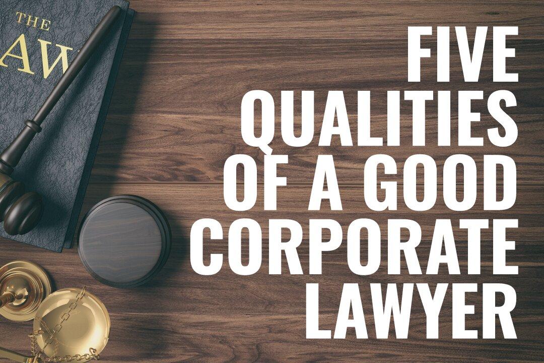https://i0.wp.com/ramdays.com/wp-content/uploads/2021/02/5-Qualities-of-a-Good-Corporate-Lawyer.jpg?fit=1080%2C720&ssl=1