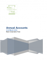 RCT Final Accounts and Reports 2015-16_Final_Unsigned