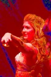 thumb-JalaIzadhar-8463-paintcolor_NN