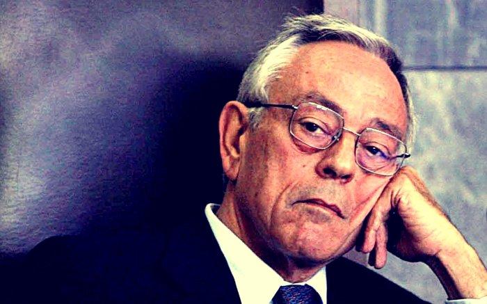 Cesare Previti