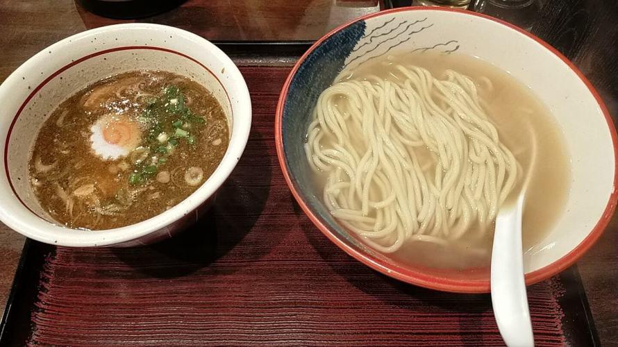 🍥麺屋 壱福🍥