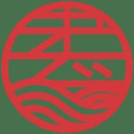 RAMEN KAONASHI