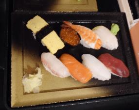 12_sushi