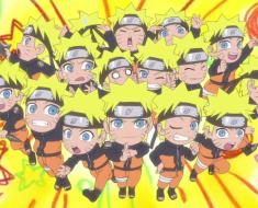 Who killed the Yagura, the Fourth Mizukage? - The RamenSwag