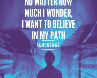 motivational bts quotes