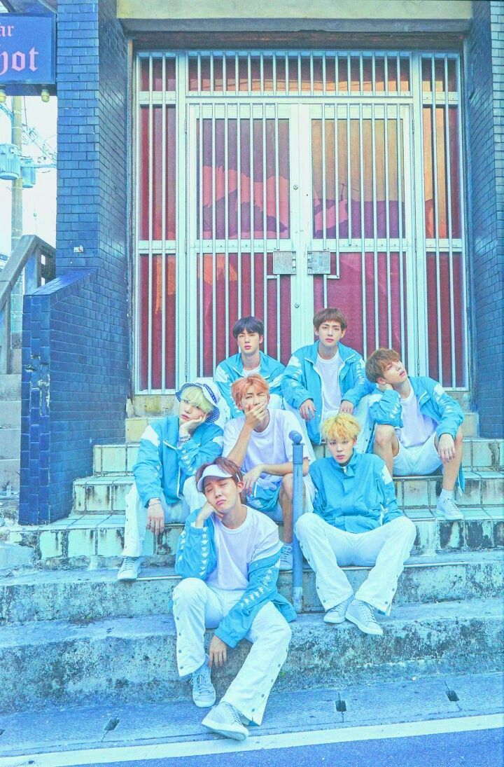 13 Bts 2019 Wallpapers For Iphone Android And Desktop The Ramenswag