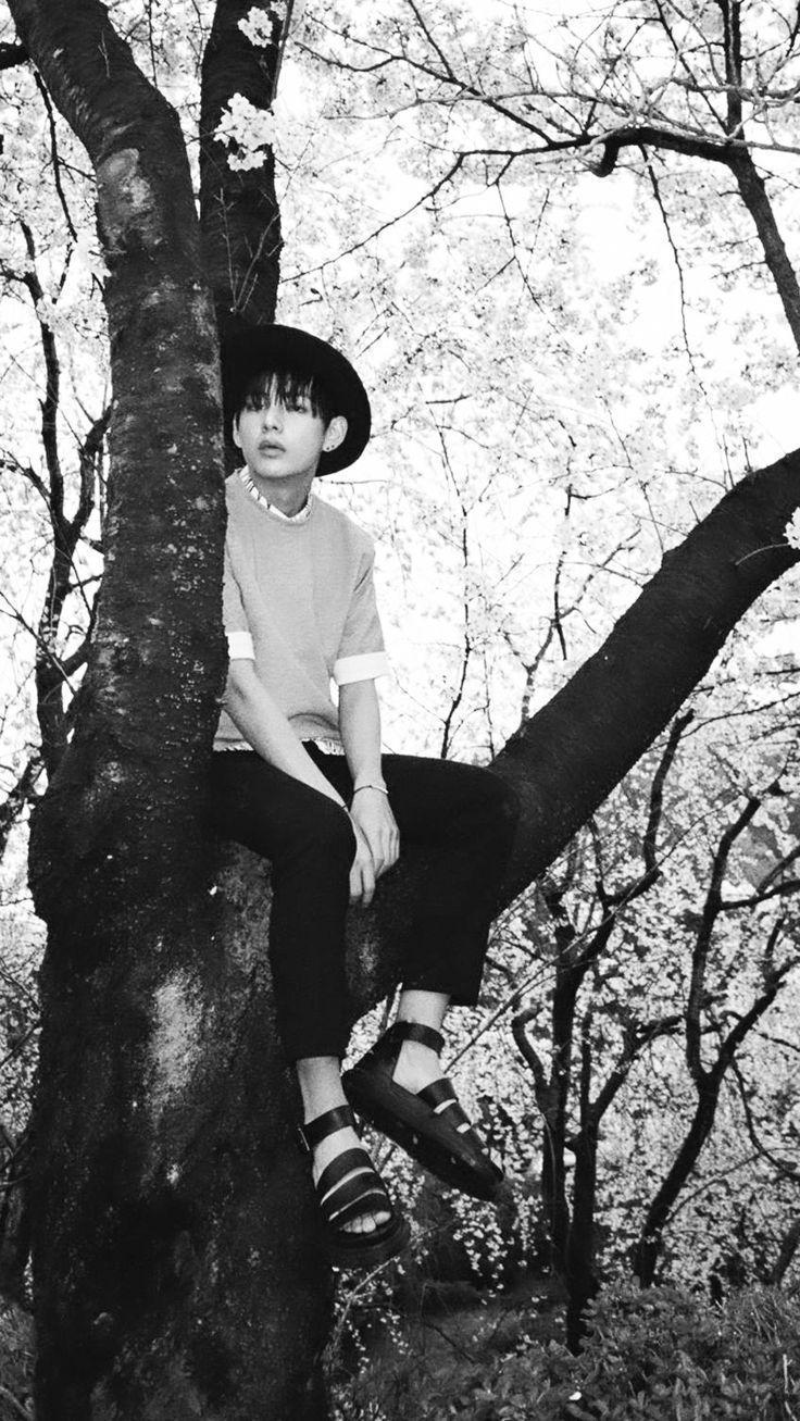 24 Bts V Wallpaper For Iphone Android And Desktop Page 3 Of 3