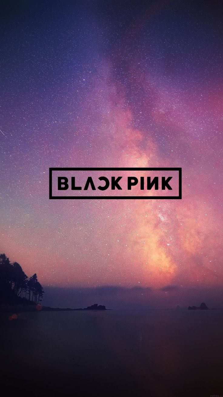 Blackpink Wallpapers Iphone Android And Desktop Page 4 Of 4 The Ramenswag