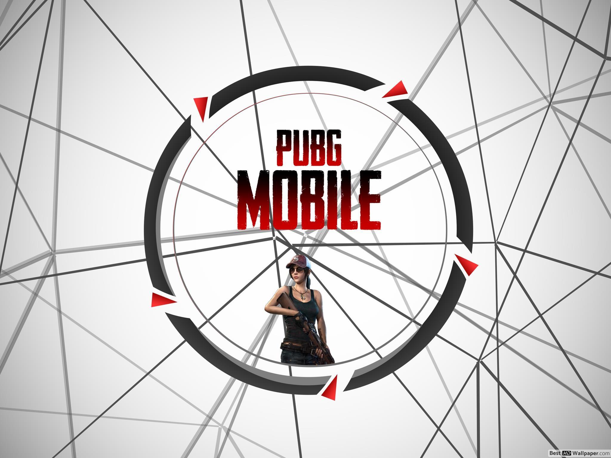 Pubg Mobile Hd Wallpaper Pubg Mobile Hd Wallpaper ...